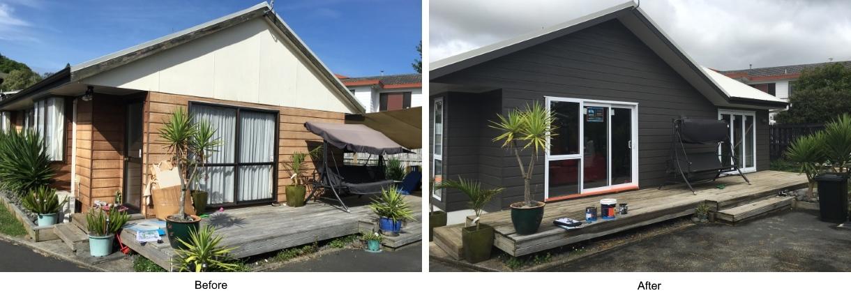 House Alteration Waikato Renovation Specialists Hamilton